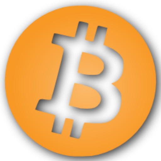 Cryptocurrency Paypal Bitcoin Exchange Free Clipart HD PNG Image