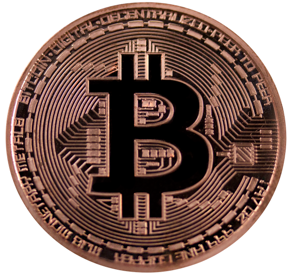 Blockchain Bitcoin Virtual Cryptocurrency Currency Ethereum PNG Image