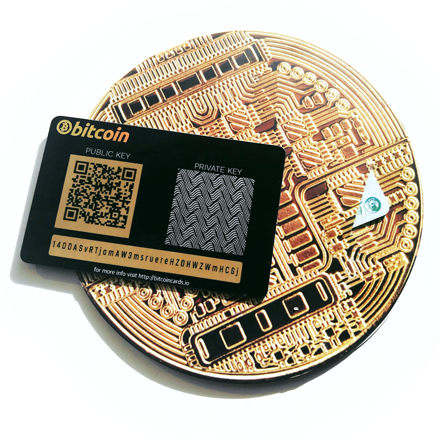 Cryptography Gift Bitcoin Cryptocurrency Wallet Coinbase Public-Key PNG Image
