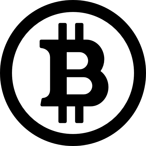 Cryptocurrency Logo Bitcoin Exchange Free Download Image PNG Image
