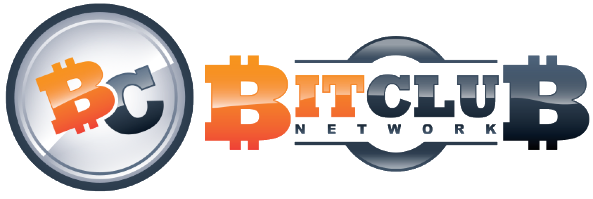 Mining Network Bitcoin Cryptocurrency Johannesburg Pool Bitclub PNG Image