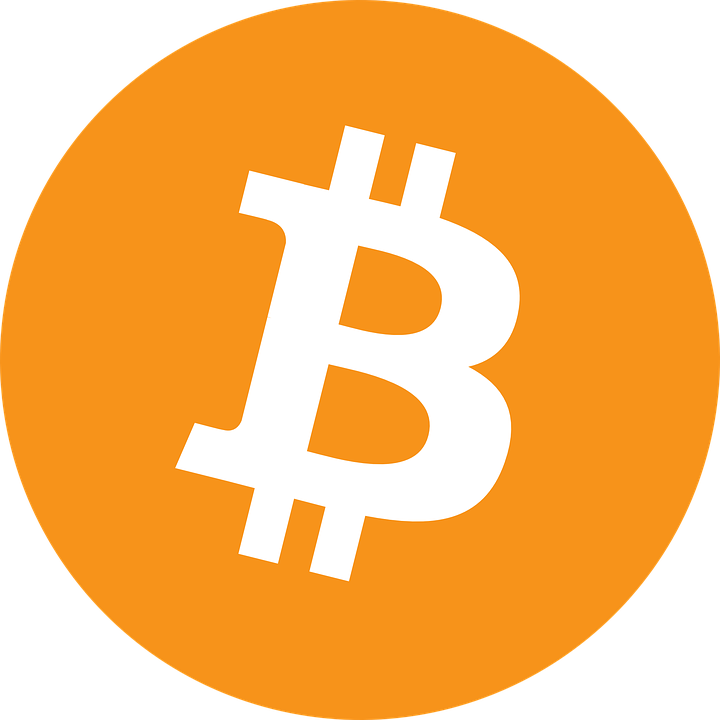 Cash Bitcoin Scalable Vector Graphics Logo PNG Image