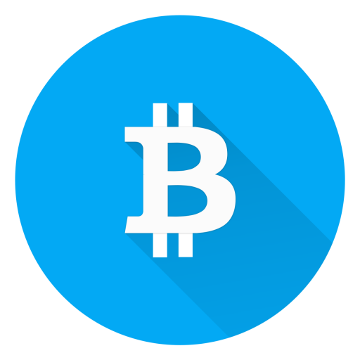 Faucet Bitcoin Cash Cryptocurrency Application Software PNG Image