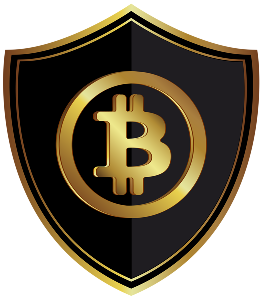 Cryptocurrency Exchange Guinea Bitcoin Scalable Papua Vector PNG Image