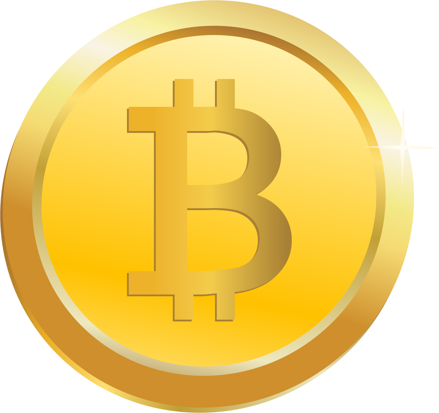 Cryptocurrency Money Steemit Bitcoin Bank Free Transparent Image HQ PNG Image