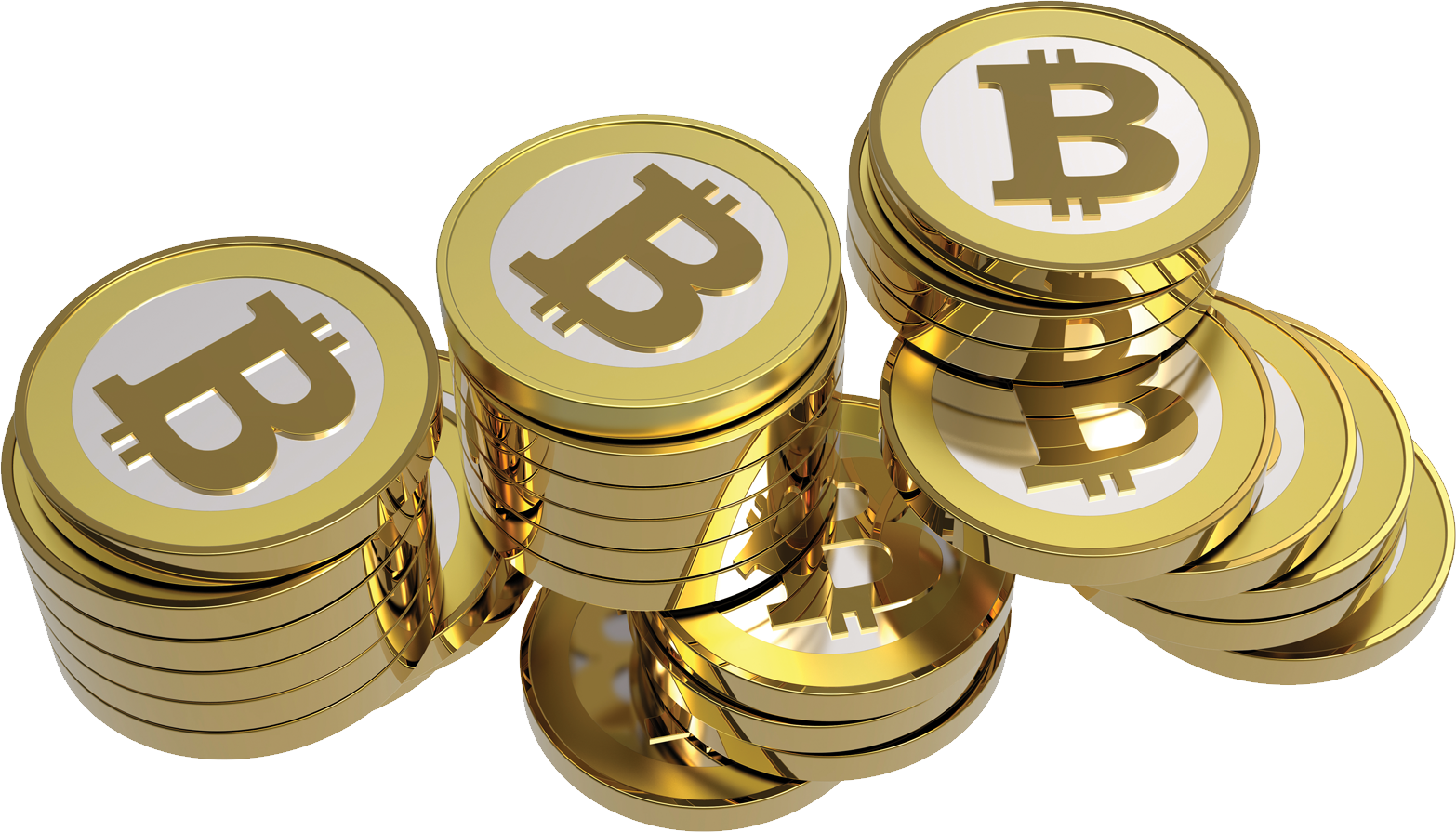 Cryptocurrency Money Dash Bitcoin Cash PNG Free Photo PNG Image