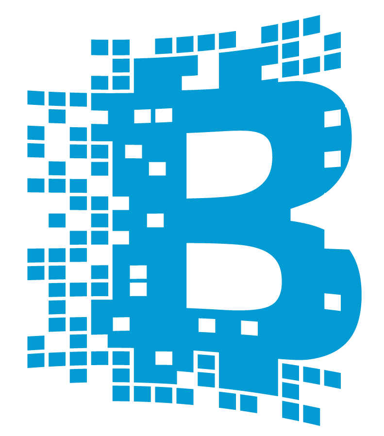 Financial Blockchain.Info Blockchain Distributed Ledger Bitcoin Technology PNG Image