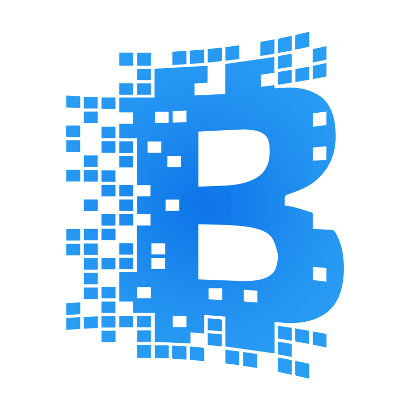 Cryptocurrency Technology Bitcoin Blockchain.Info Free Transparent Image HQ PNG Image