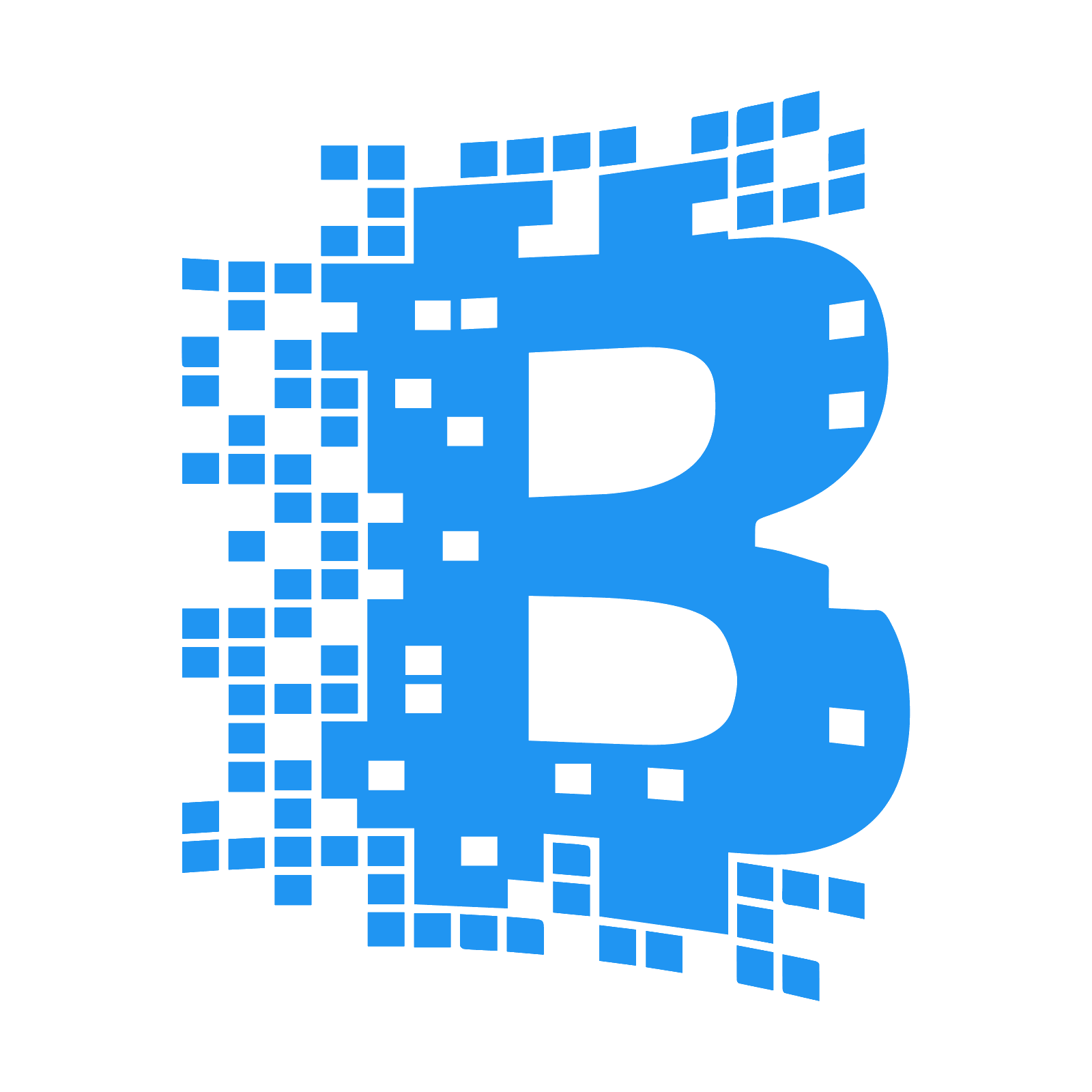 Blockchain.Info Distributed Blockchain Bitcoin Ledger Bank PNG Image