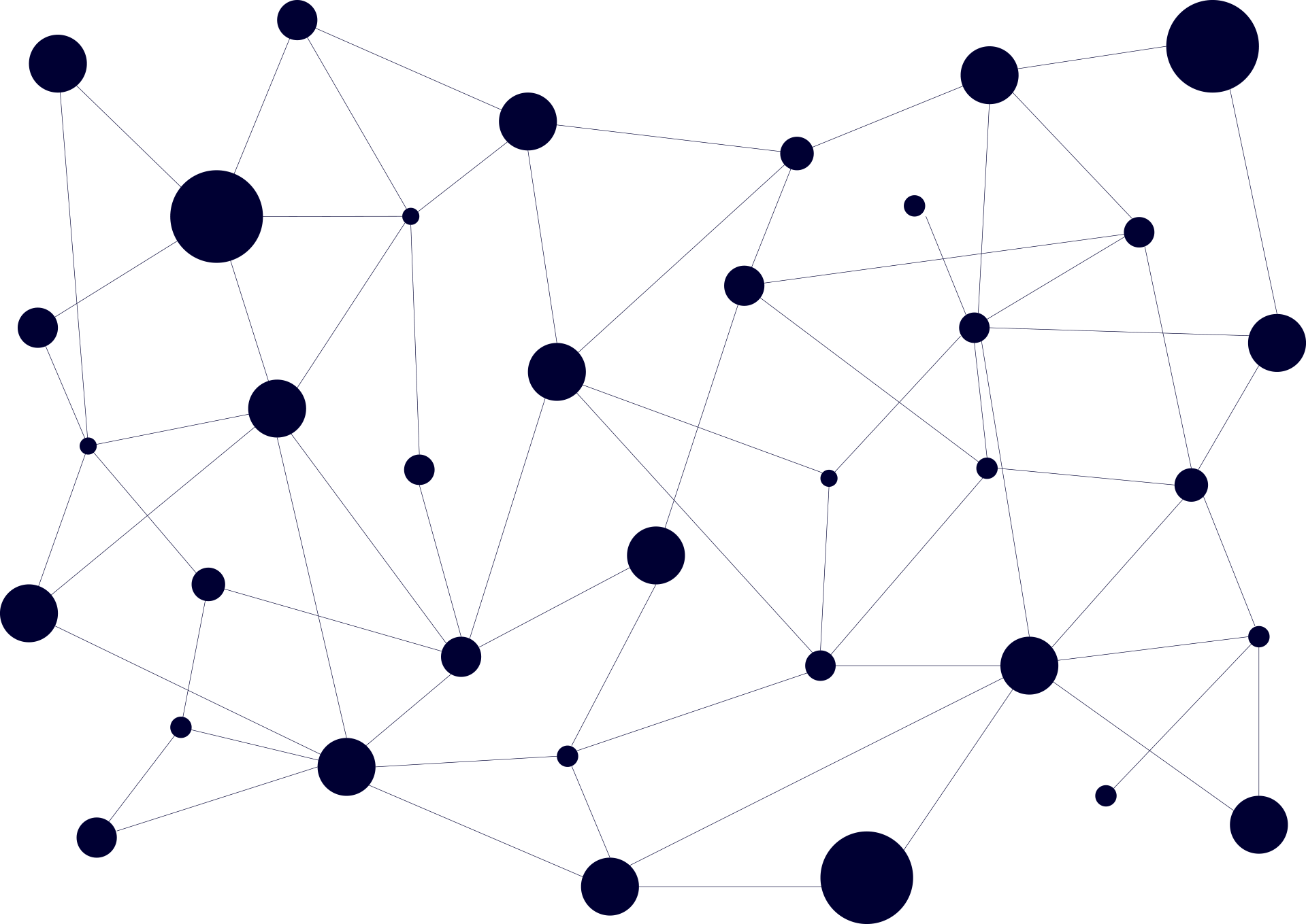 Node Profile Blockchain System Bitcoin User PNG Image