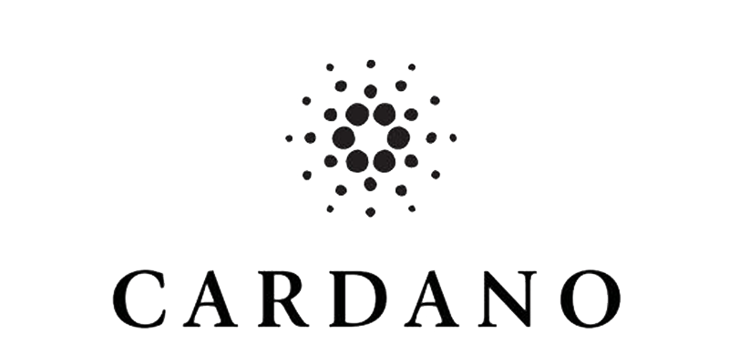 Cryptocurrency Cardano Ethereum Blockchain Bitcoin Free Clipart HD PNG Image