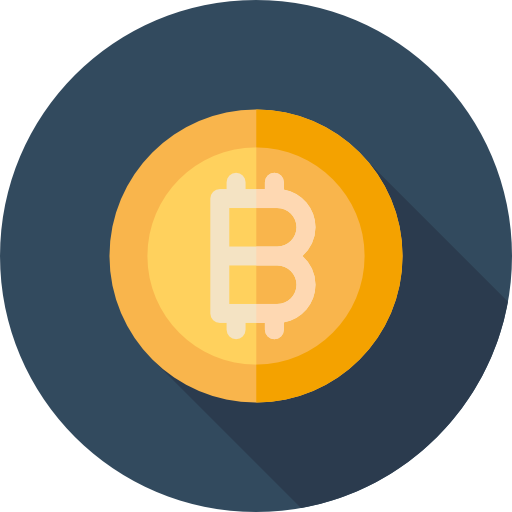 Computer Icons Bitcoin Scalable Currency Vector Graphics PNG Image