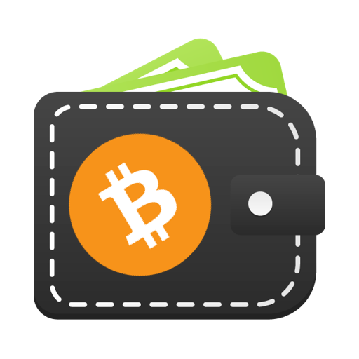 Cryptocurrency Wallet Android Bitcoin Free Transparent Image HD PNG Image