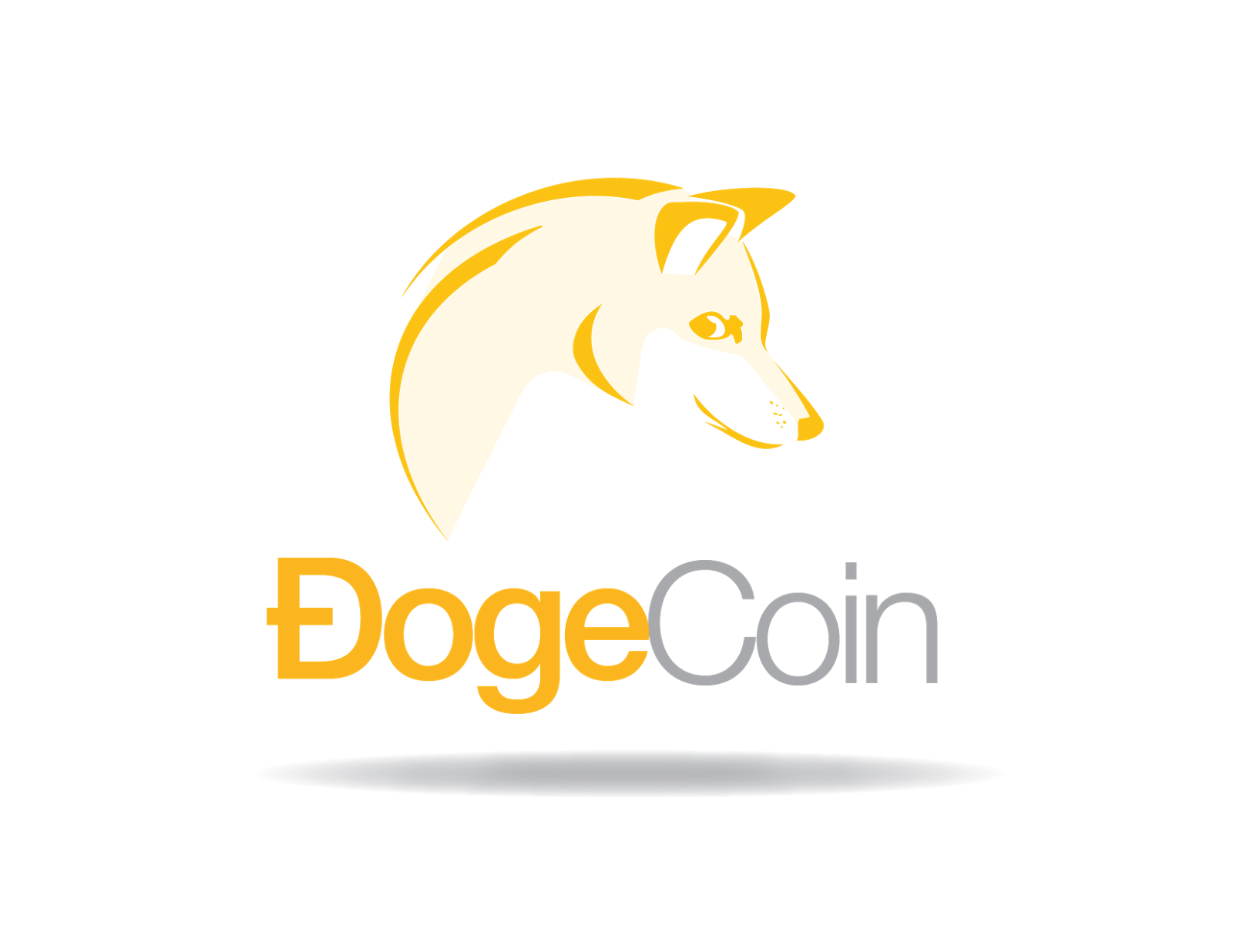 Cryptocurrency Faucet Doge Dogecoin Bitcoin Download HQ PNG PNG Image