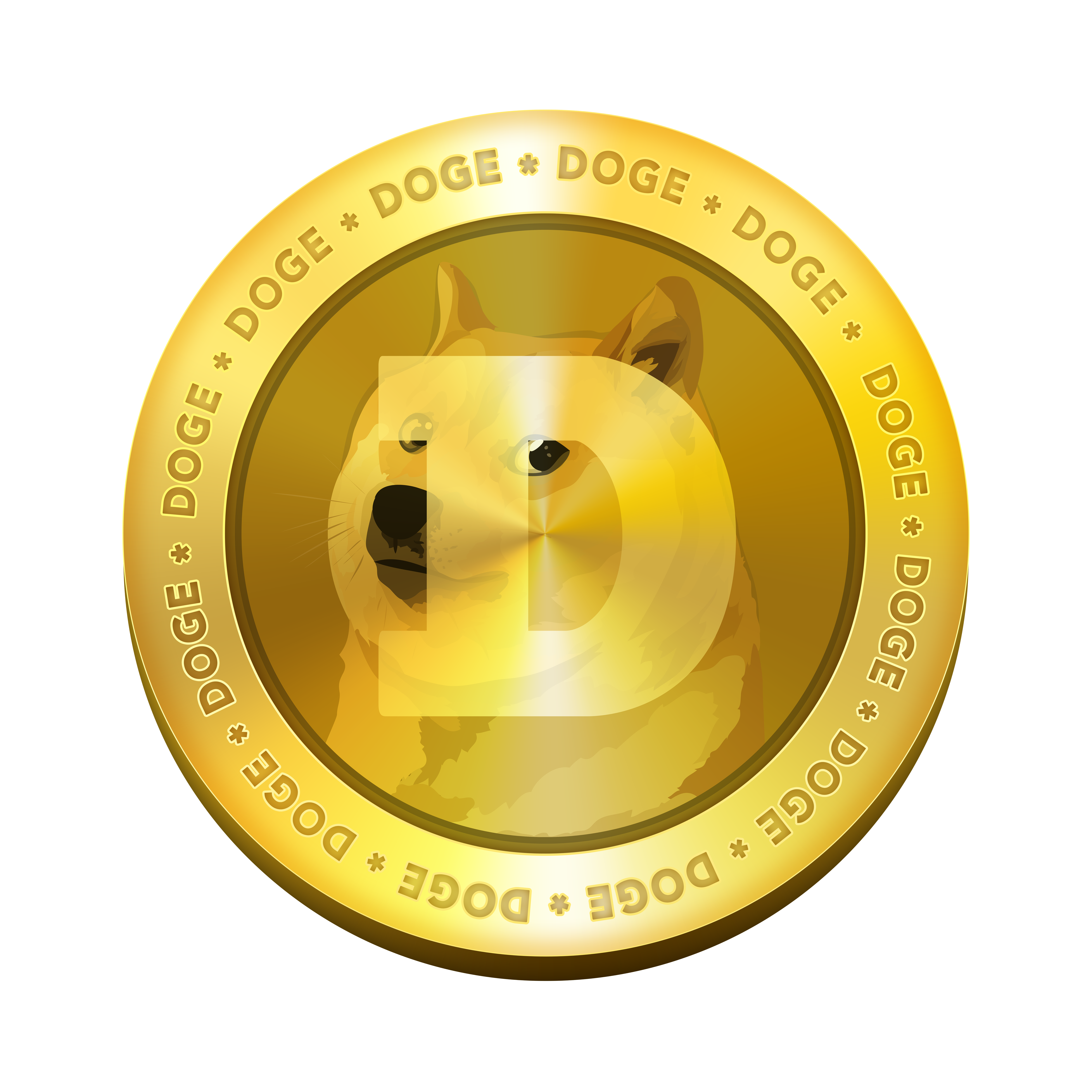 Litecoin Gold Blockchain Bitcoin Cryptocurrency Dogecoin Lakshmi PNG Image