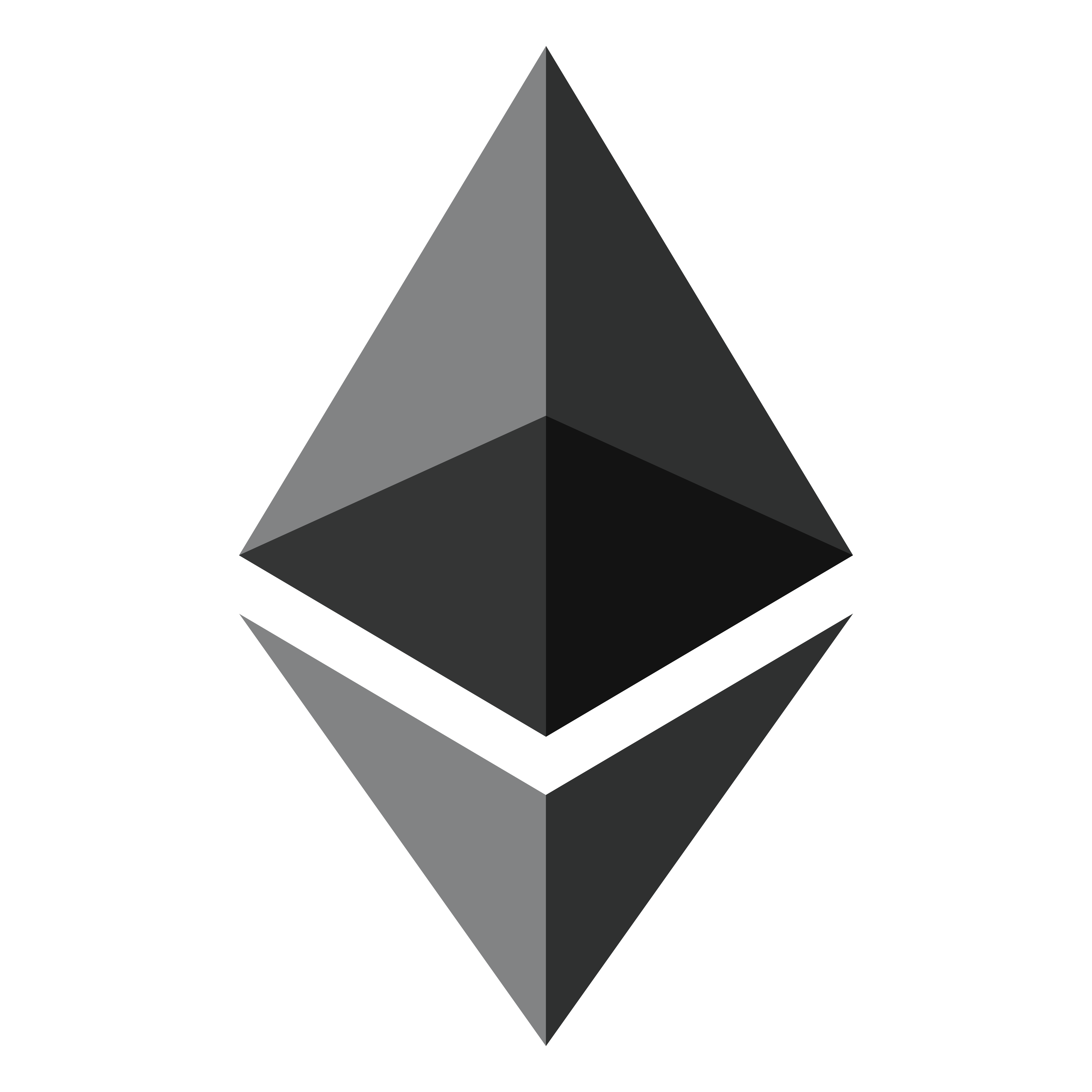 Cryptocurrency Logo Tether Ethereum Bitcoin Free Photo PNG PNG Image