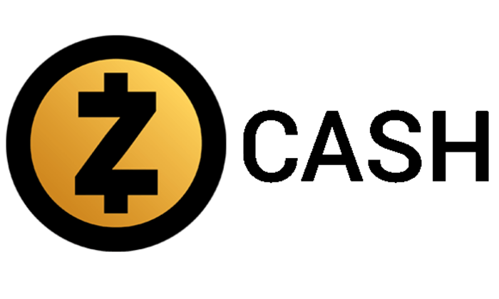 Cryptocurrency Zerocoin Bitcoin Zcash Free HD Image PNG Image