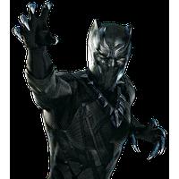 download black panther free png photo images and clipart freepngimg rh freepngimg com black panther clipart logo black panther clipart images free