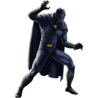 Download Black Panther Free Png Photo Images And Clipart