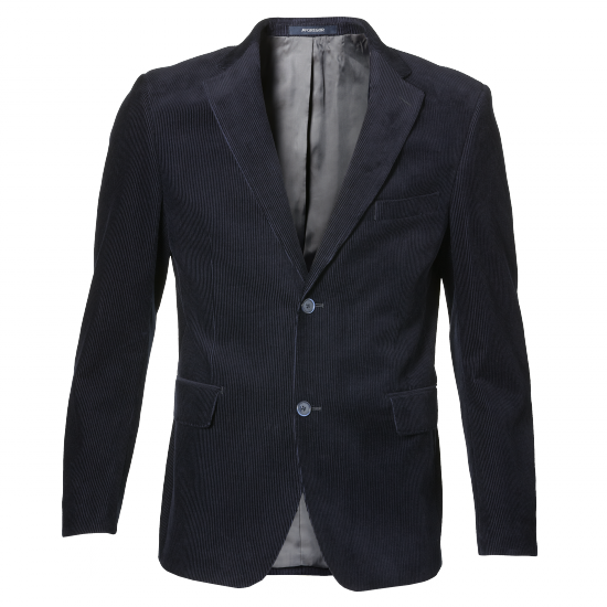 Blazer Png Clipart PNG Image
