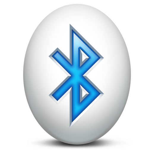 Bluetooth Transparent Image PNG Image