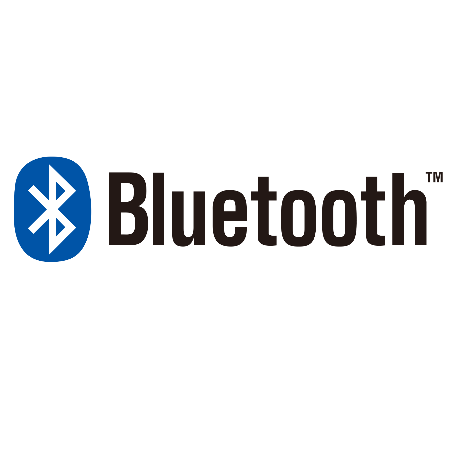 Group Energy Bluetooth Wireless Vector Low Interest PNG Image