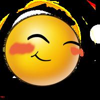 [Image: 37206-8-blushing-emoji-photos-thumb.png]