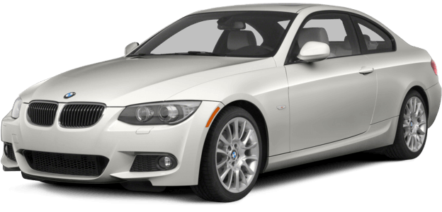 Bmw Png Image Download PNG Image