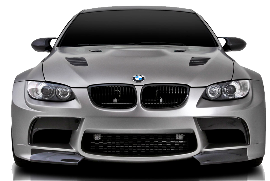 Bmw M3 Transparent Background PNG Image