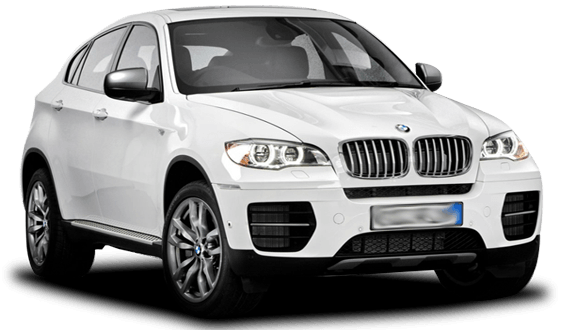 White X5 Bmw Png Image Download PNG Image
