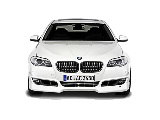 Series White X5 Bmw Car Download HD PNG PNG Image