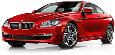 Bmw Png PNG Image