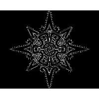 Angel Tattoos Transparent<B>素材格式</B>: PNG<B>素材尺寸</B>: 846x641<B>檔案大小</B>: 323.4KB<B>推薦人數</B>: 803