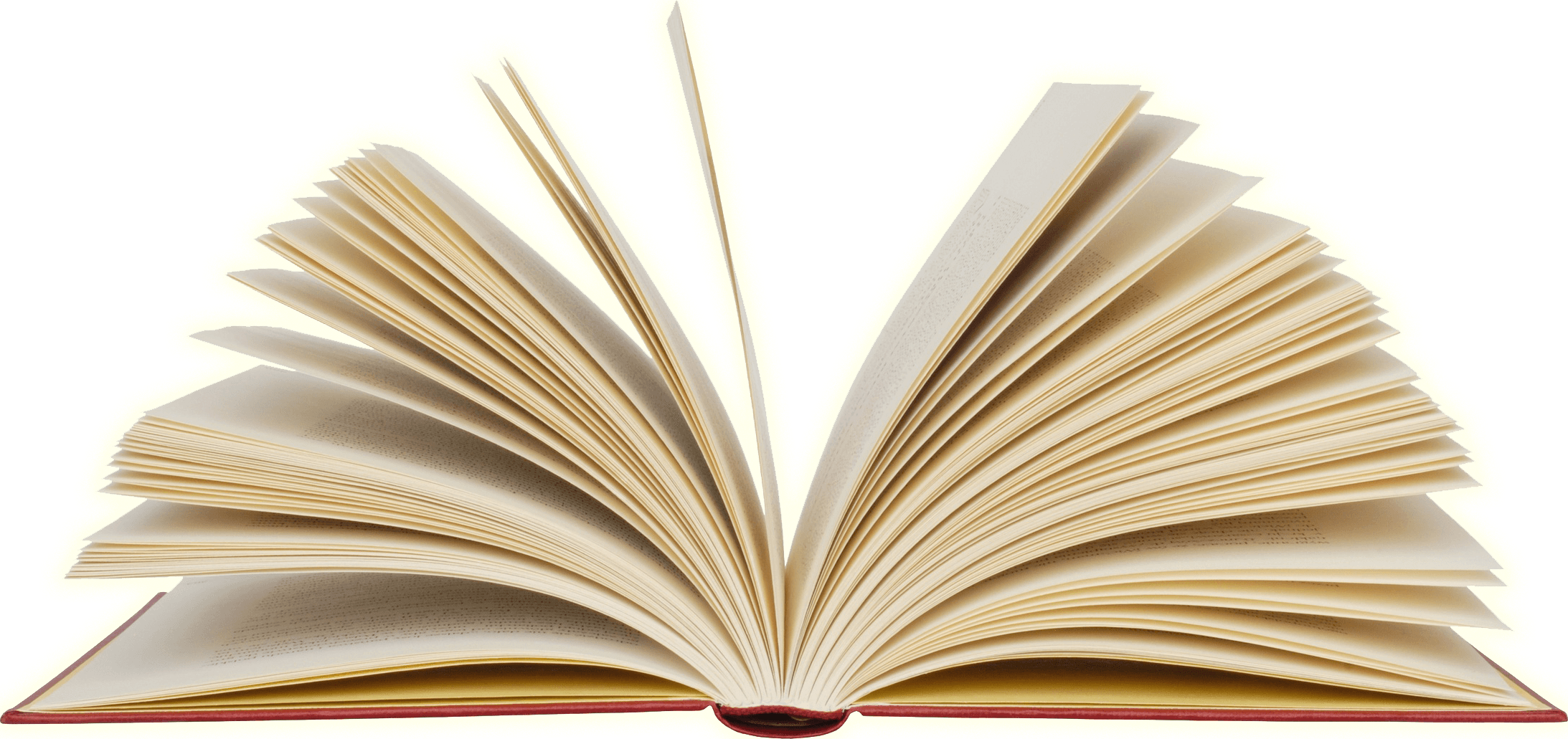 Open Book Png Image PNG Image