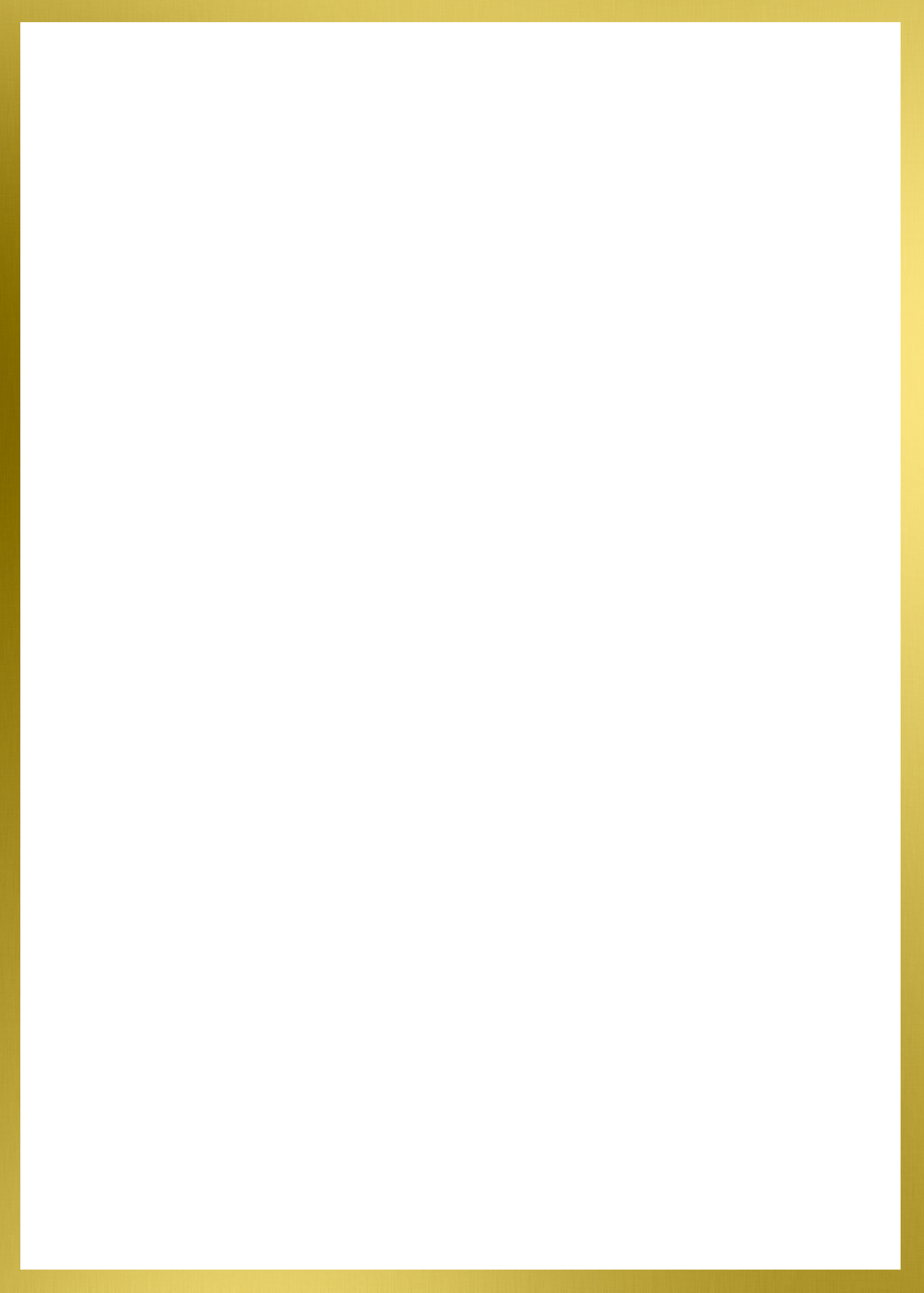 Play Novel Gold App Google Annie Lepenie PNG Image