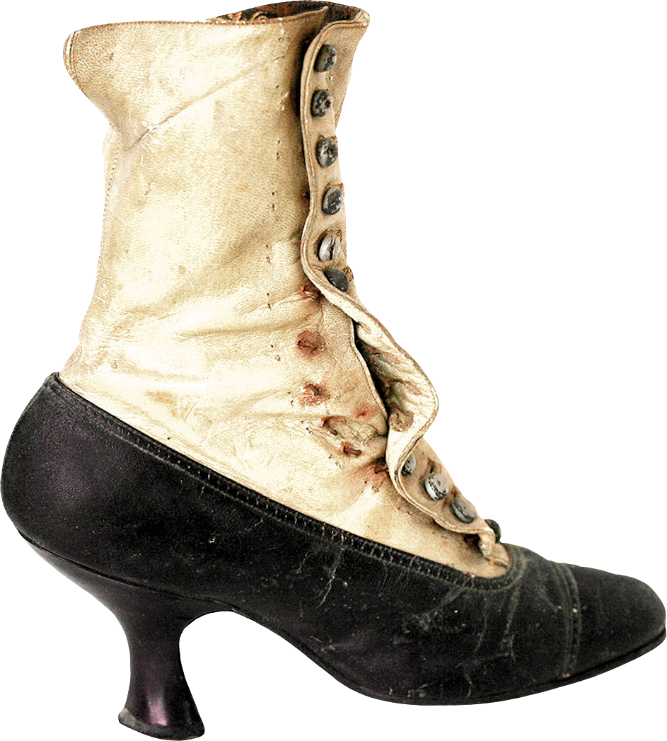 Boot Png Pic PNG Image