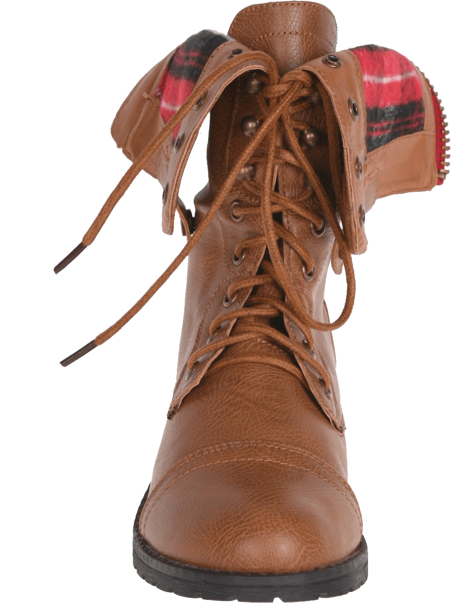 Brown Boots Png Image PNG Image