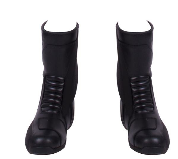 Boots Png Image PNG Image