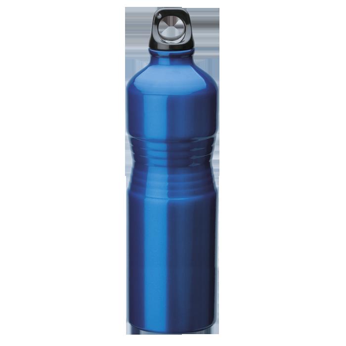 Download Aluminium Water Bottle HQ PNG Image | FreePNGImg