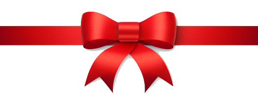 Bow Png Image PNG Image
