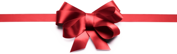Bow Download Png PNG Image