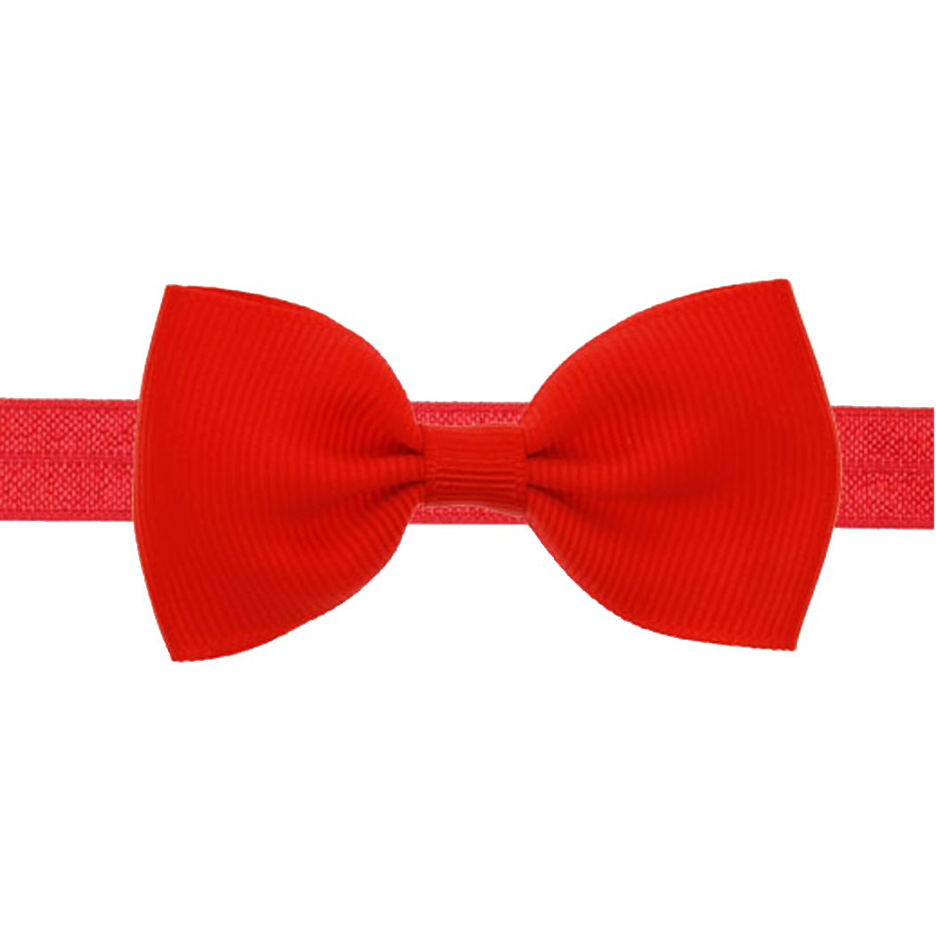 Bowknot Photo PNG Image