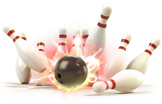 Bowling Png File PNG Image