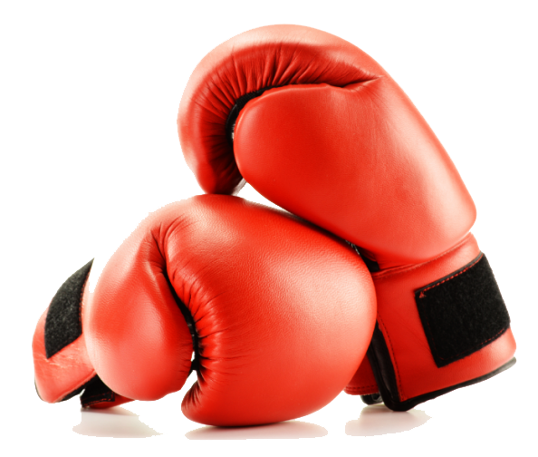Boxing Gloves Png Picture PNG Image
