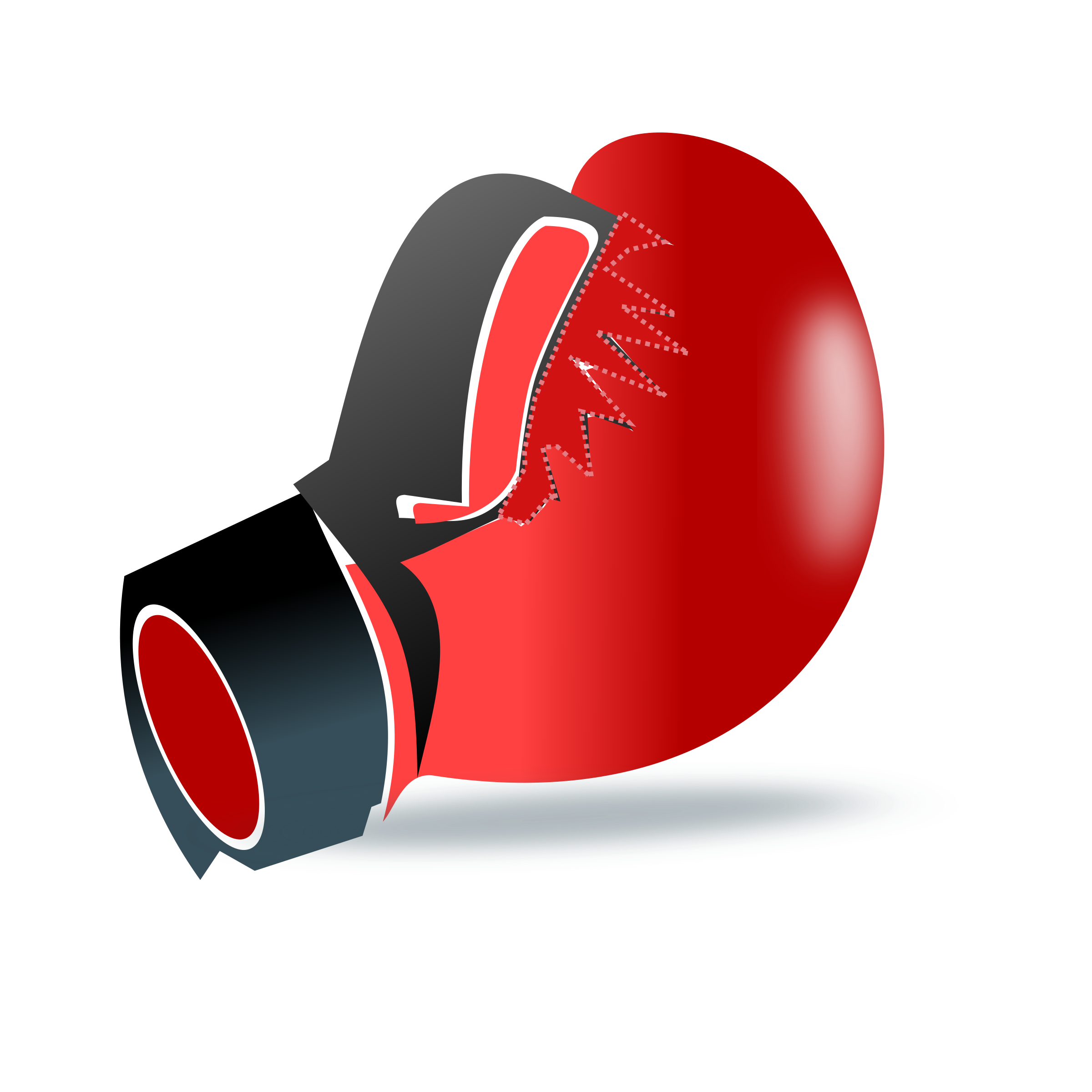 Boxing Gloves Free Download Png PNG Image