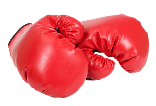 Boxing Gloves Png File PNG Image