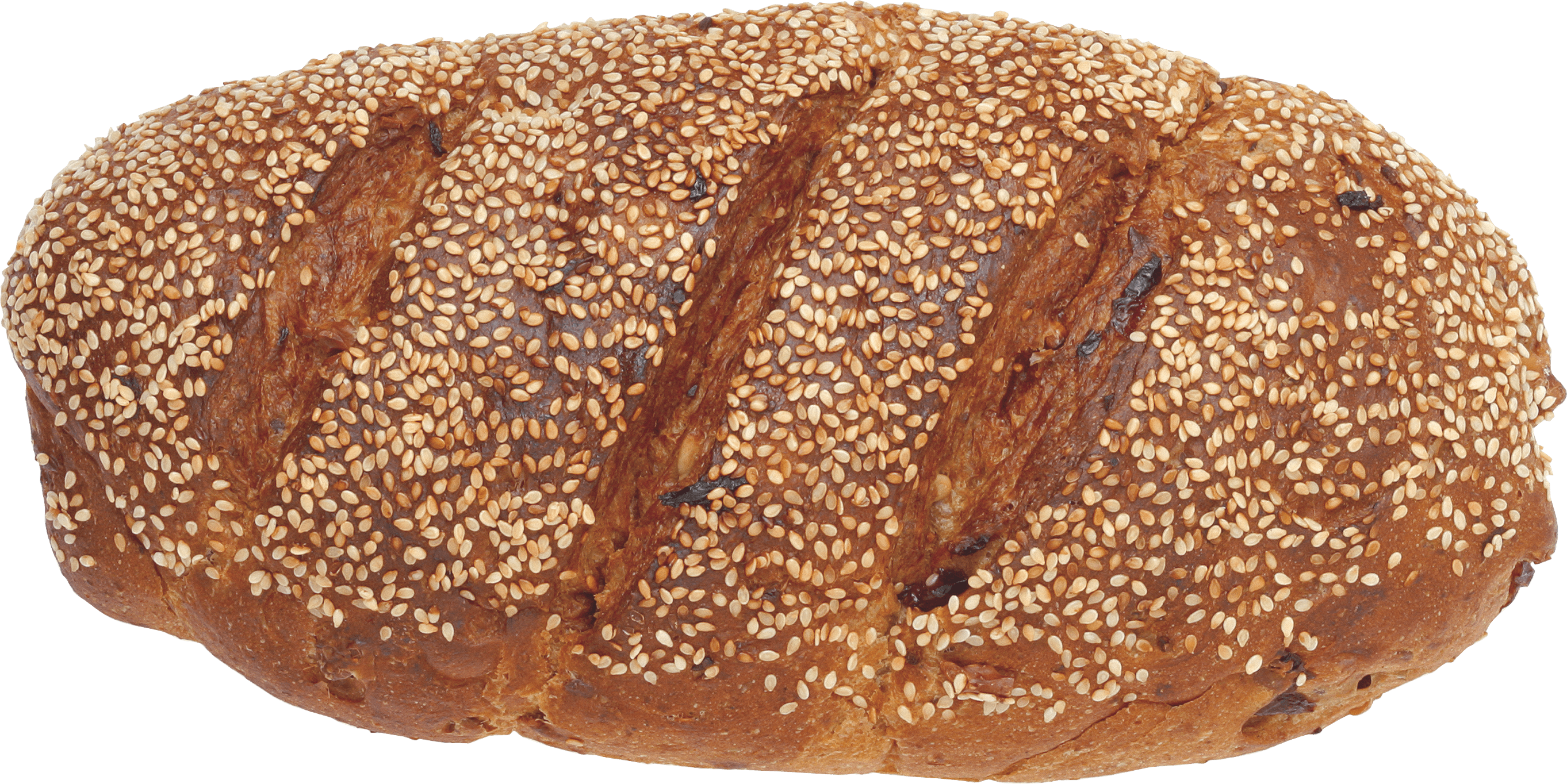 Bread Gray Png Image PNG Image