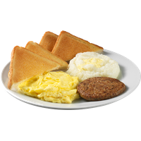 Download Breakfast Free PNG photo images and clipart ...