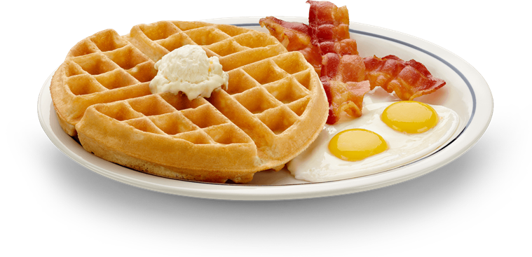 Breakfast Image PNG Image