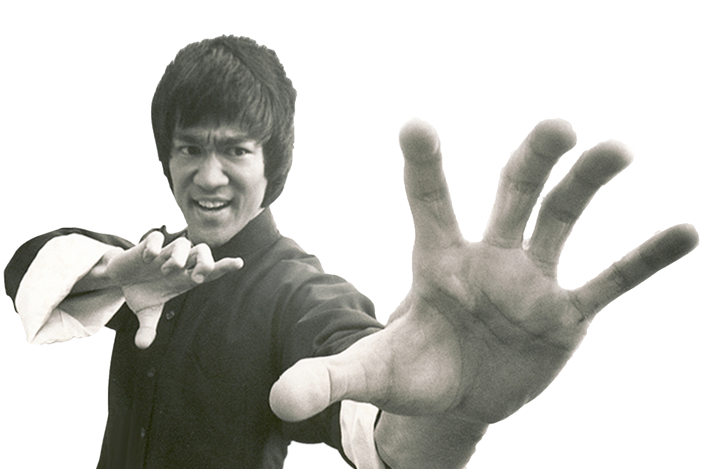 Bruce Lee Png Picture PNG Image